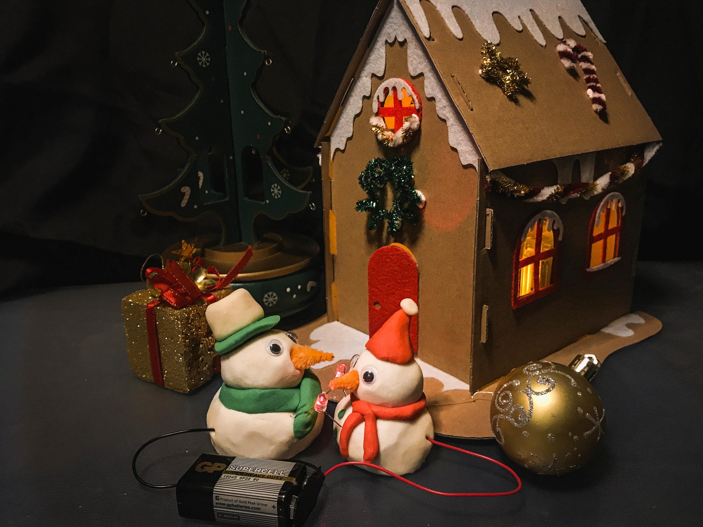 LIght Up Christmas.jpg
