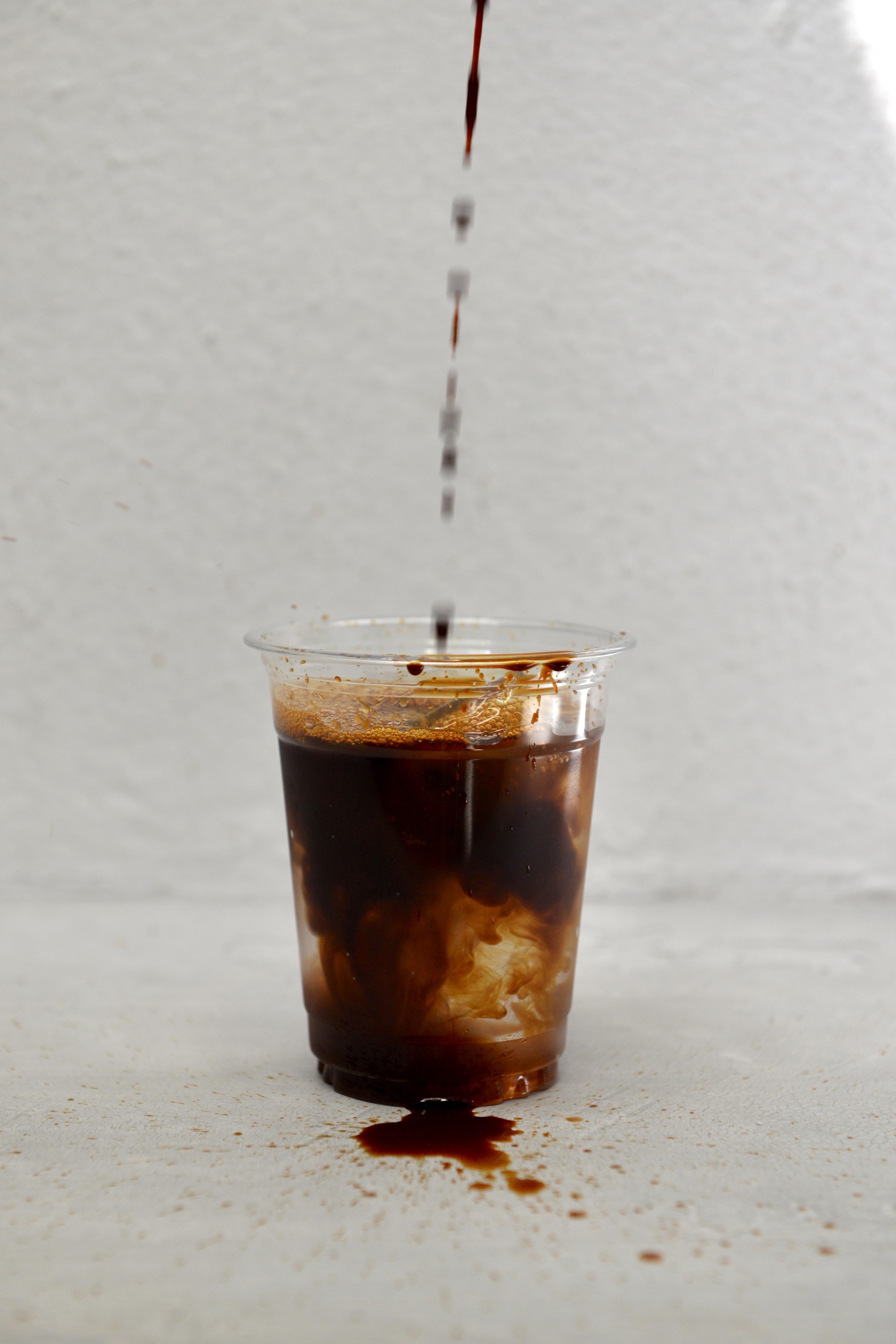 pagi coffee co. | COFFEE
