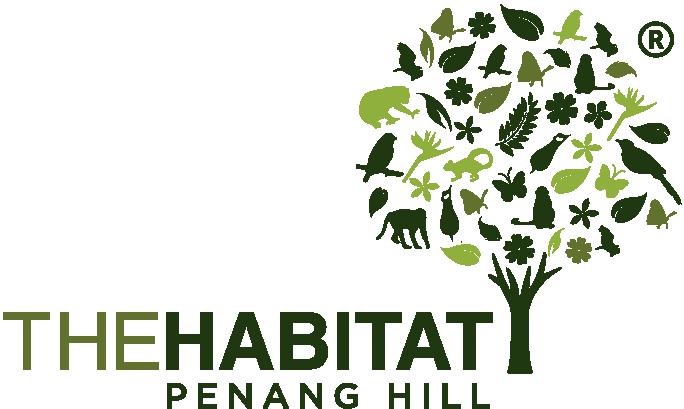 The Habitat Gift Shop