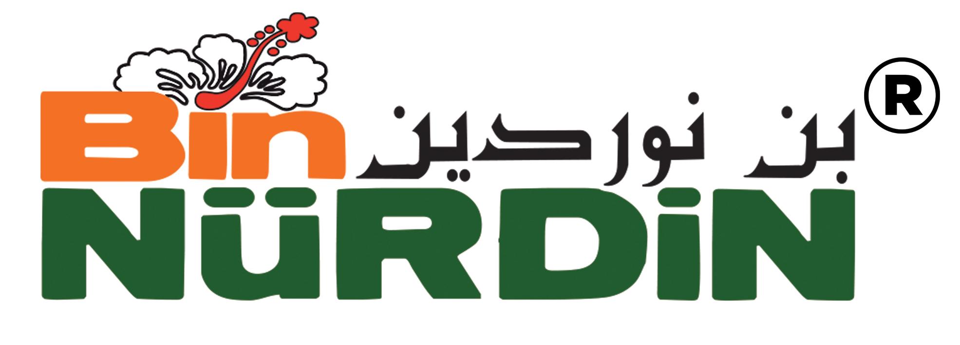 Bin Nurdin - Pusat Sehenti Kelengkapan Haji dan Umrah
