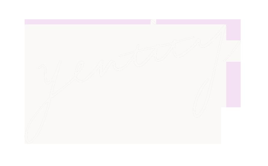 Yentity