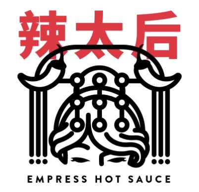 辣太后 Empress Hot Sauce