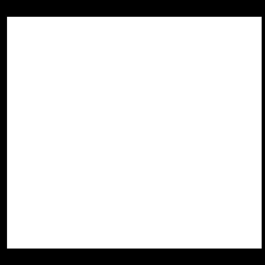 Earthling Kombucha
