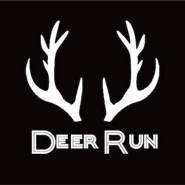 DeerRun-鹿跑