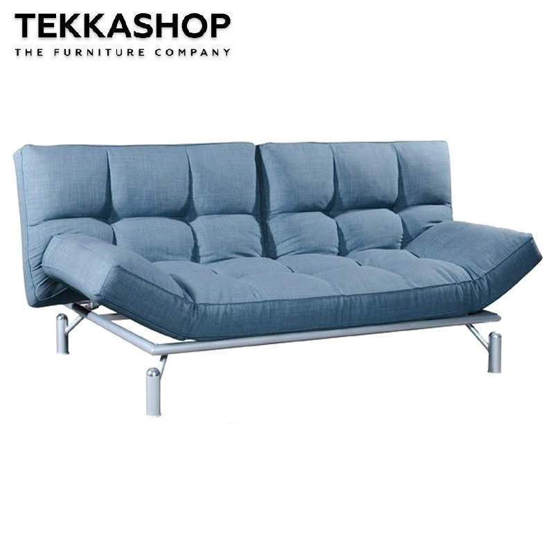 CAMILA-SOFA-BED-BLUE-5.jpg