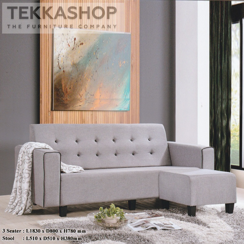 DENIZ-L-shaped-sofa.png