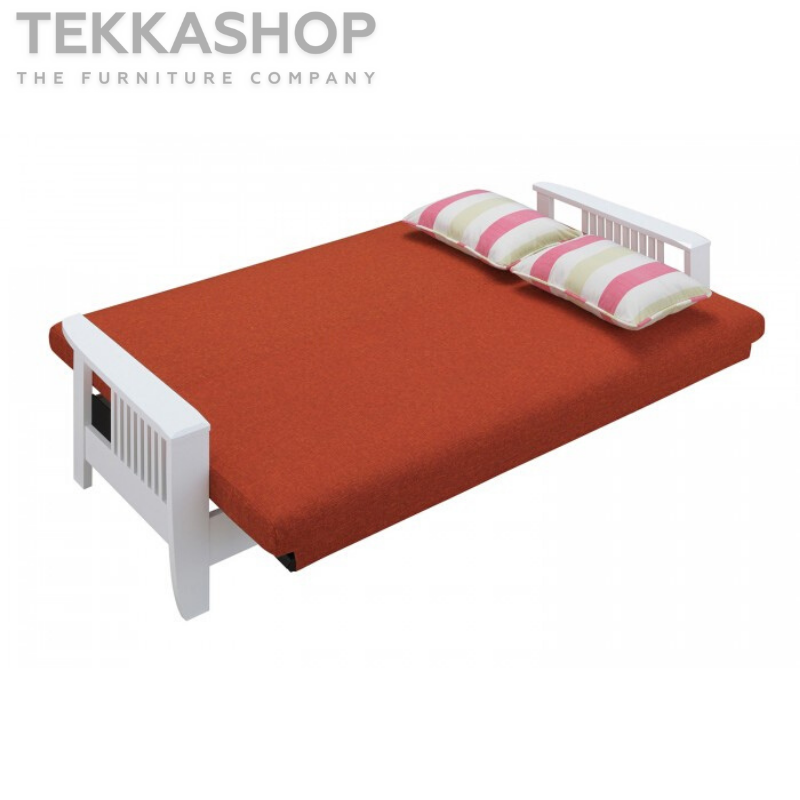 CKE-5566-SOFA-BED-RED-1-700x700.png