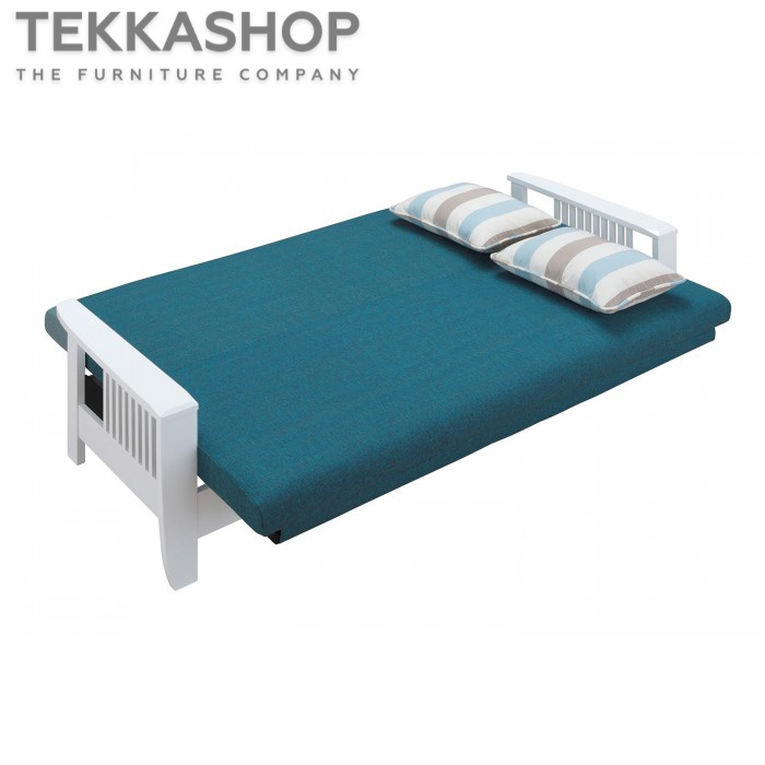 CKE-5566-SOFA-BED-BLUE-1-700x700.png