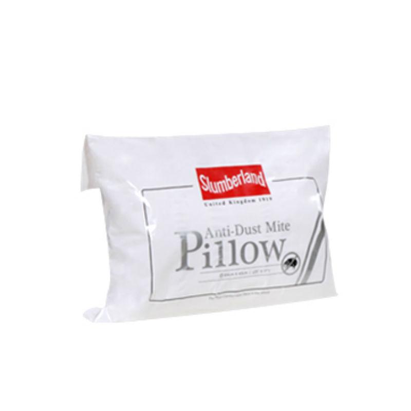 ADM_PillowS_new