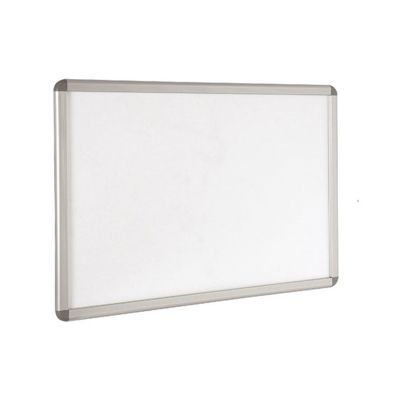 wall-mounted-poster-frame-standard