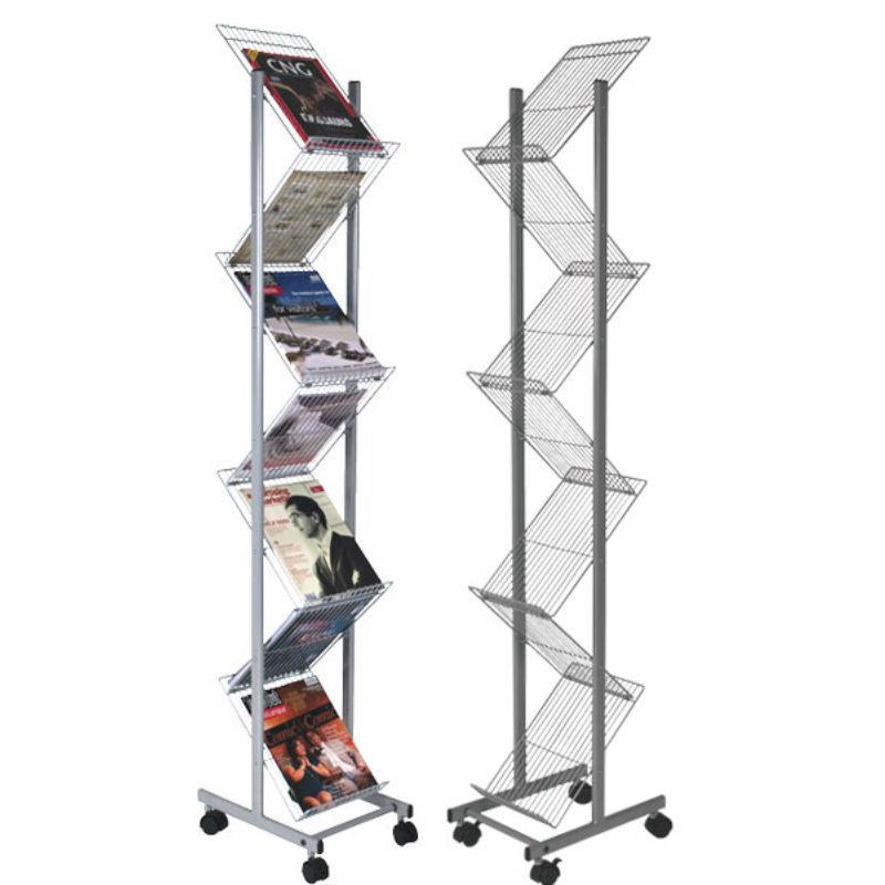 magazine-rack-213