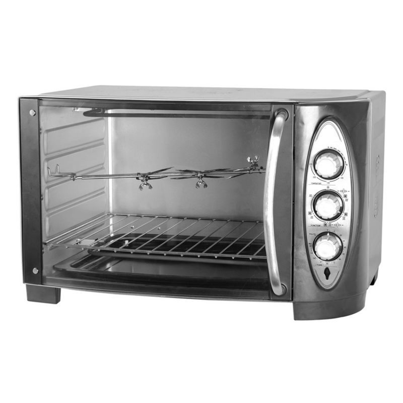 khind-electric-oven-toaster-ot4205
