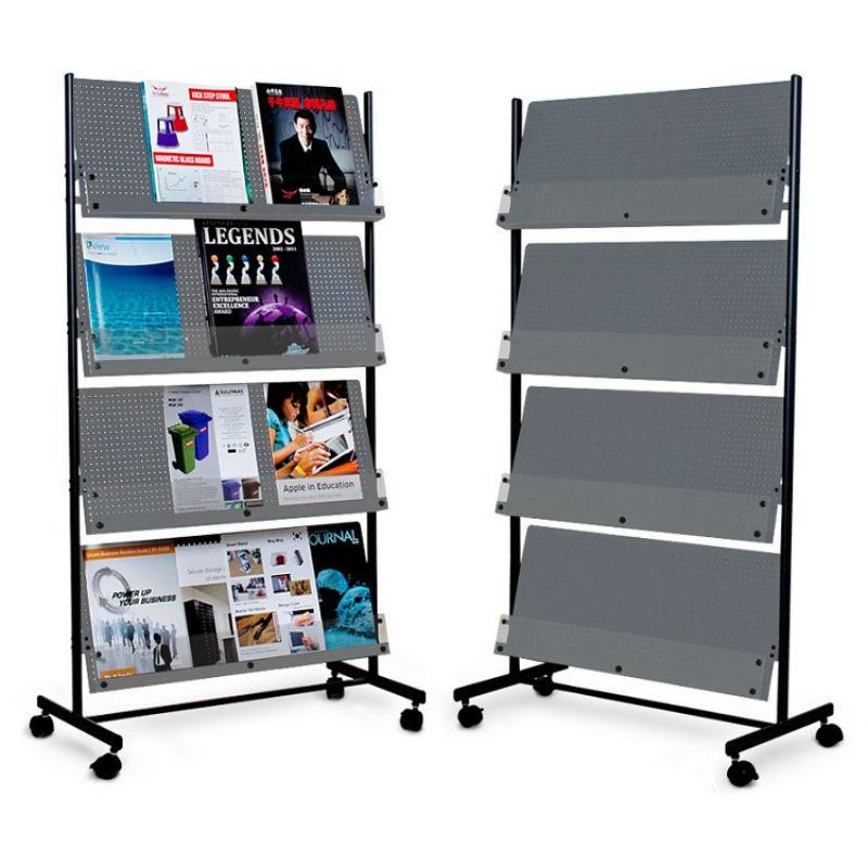 deluxe-magazine-rack-1