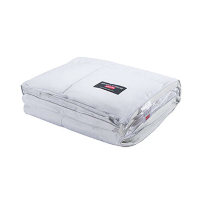 SL_CoolComfort_Duvet