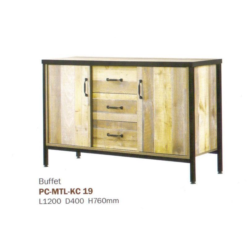 PC-MTL-KC19