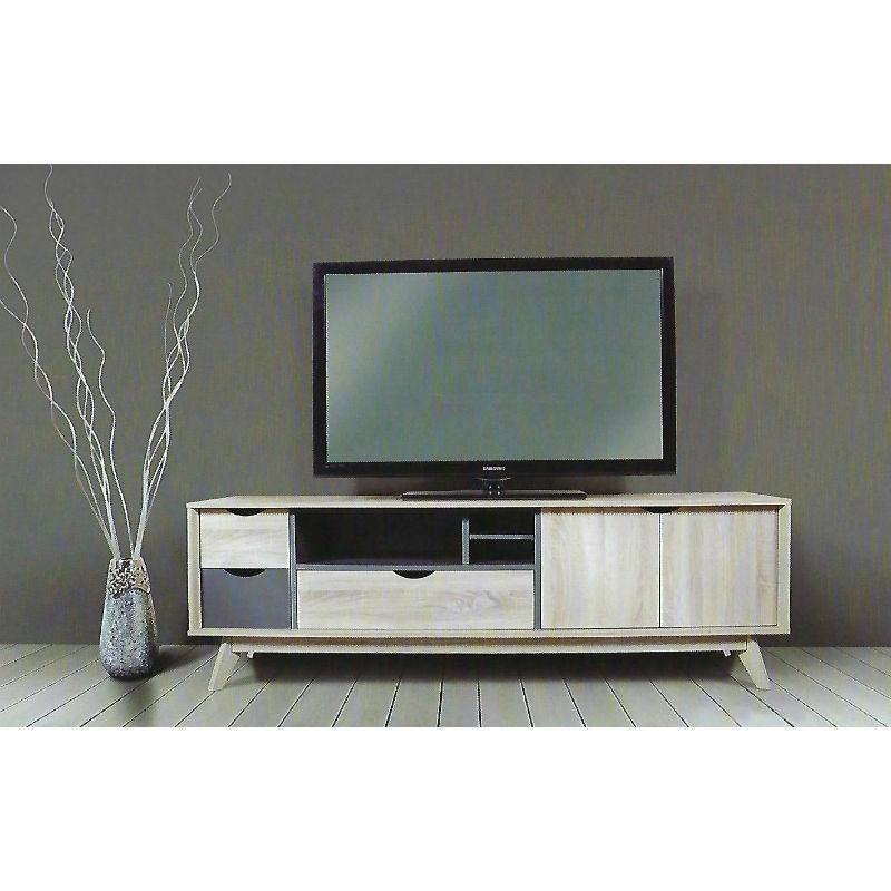 CKE-TV12011