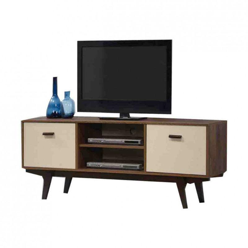 CKE-TV731-2-1000x1000