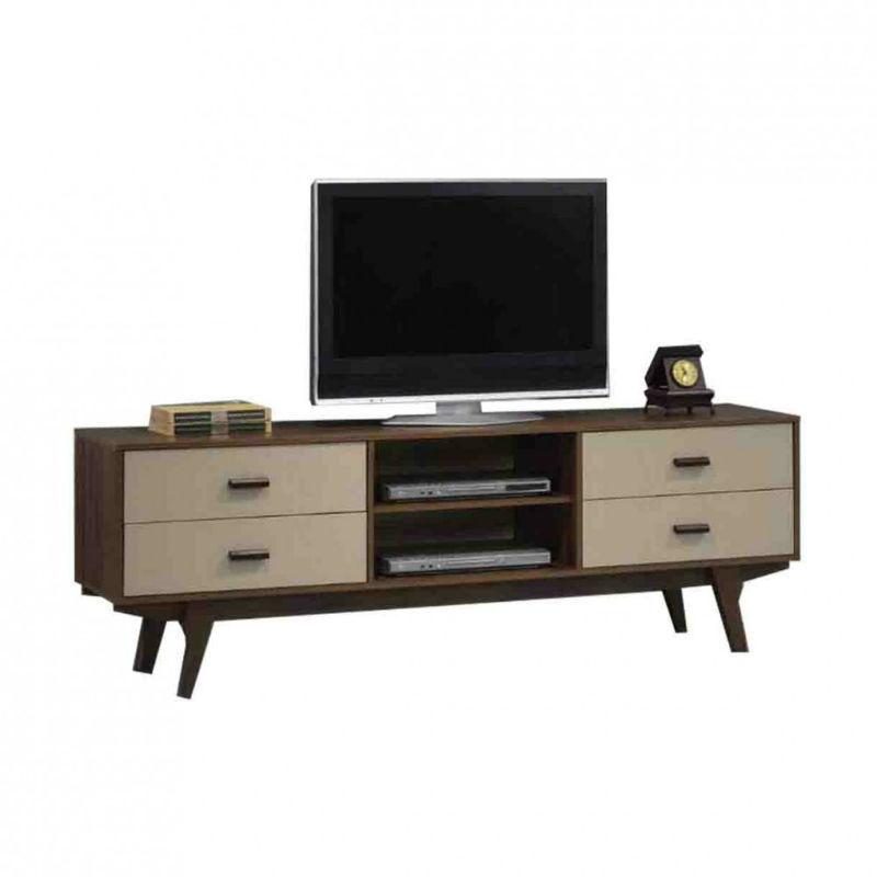 CKE-TV732-1000x1000