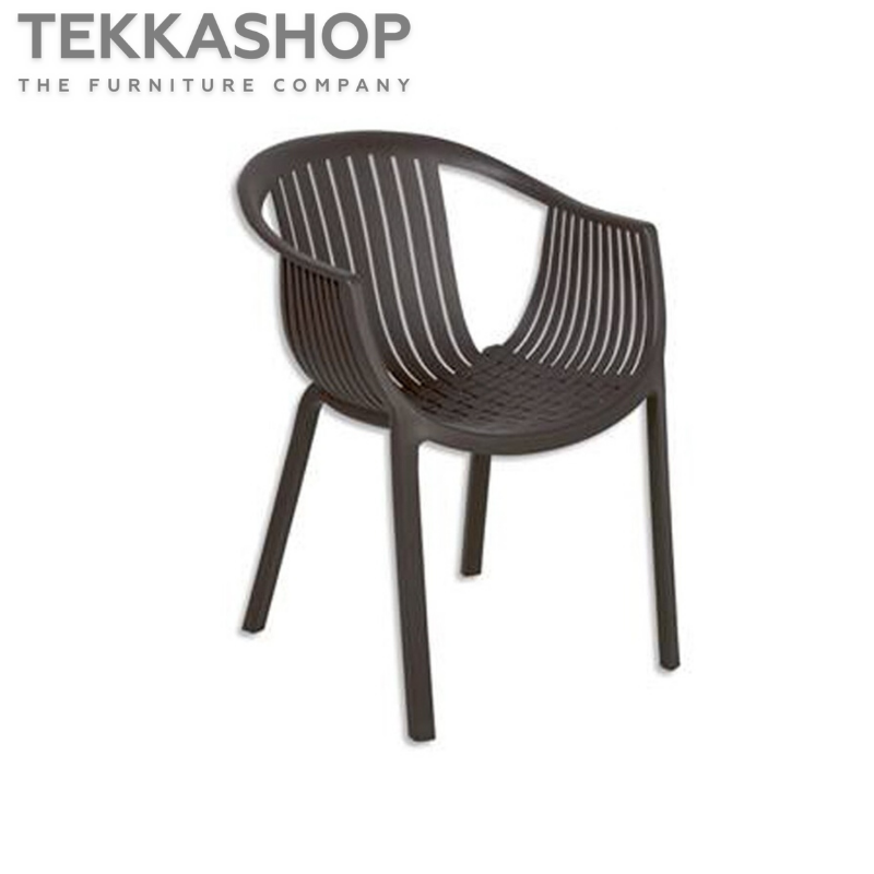 DERRY-PLASTIC-CHAIR-BROWN.png