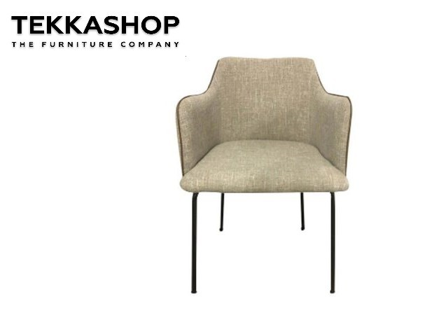 SFLC0506LGY Modern Designer Lounge Chair With Slim Steel Legs.jpeg