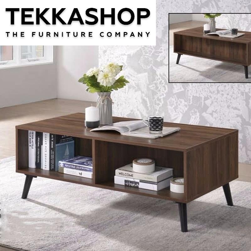 Edmond Coffee Table.jpg