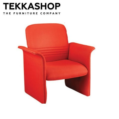 Seat cushion Medium density foam.jpeg