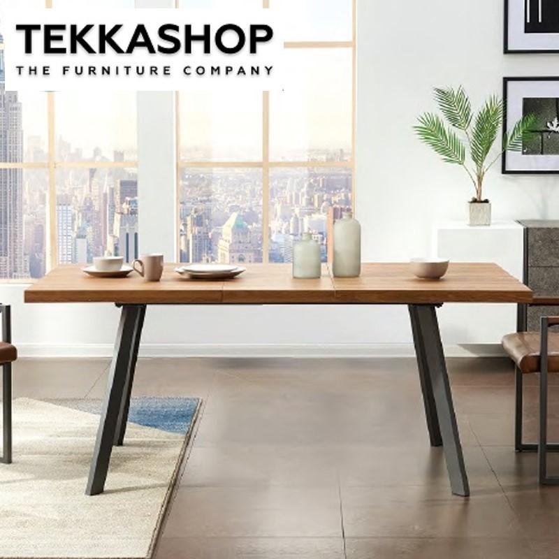 DUOMO-dining-table-2.jpg