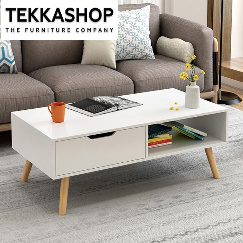Copenhagen-coffee-table-white.jpg