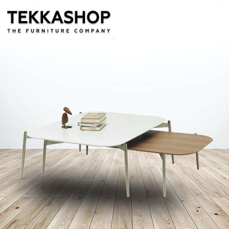 ALEC-coffee-table-set.jpg