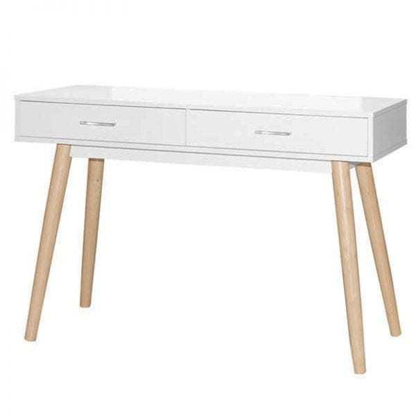 ZURICH-CONSOLE-TABLE-600x600