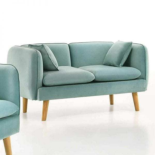 Evelyn-sofa-set-2-seater-turquoise-600x600