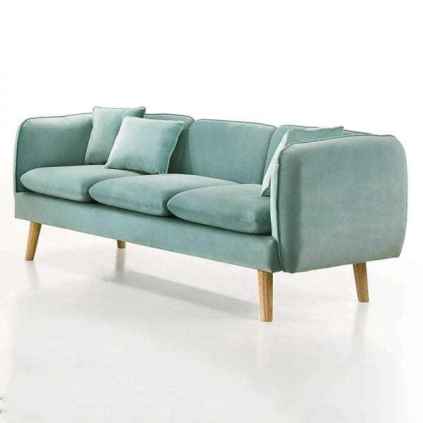 Evelyn-sofa-set-3-seater-turquoise-600x600