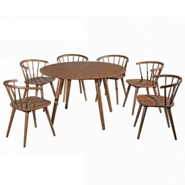 GUELMA-dining-set-600x600