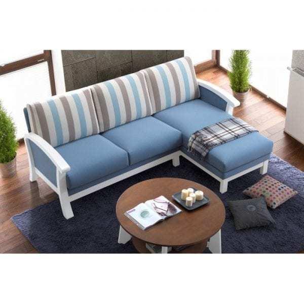 CKE-5567-R-BLUE-700x700-600x600