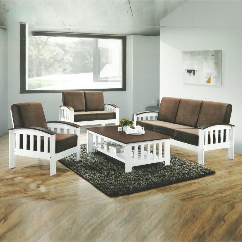 AMIN-sofa-set.jpg