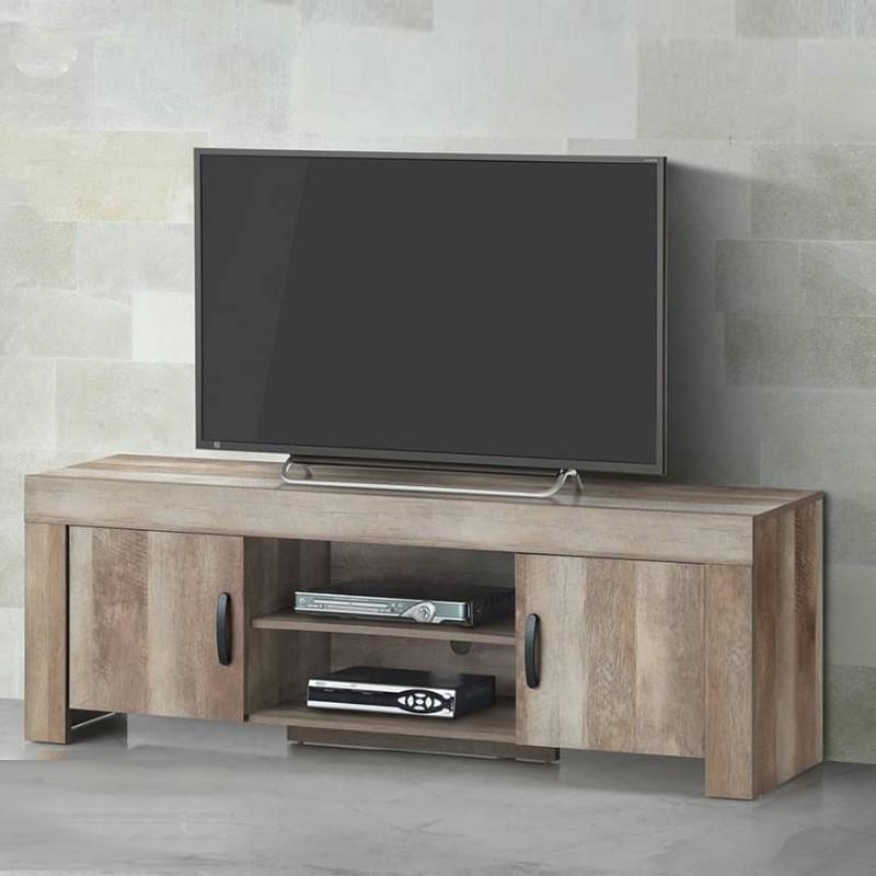 DINLAND-TV-cabinet.jpg