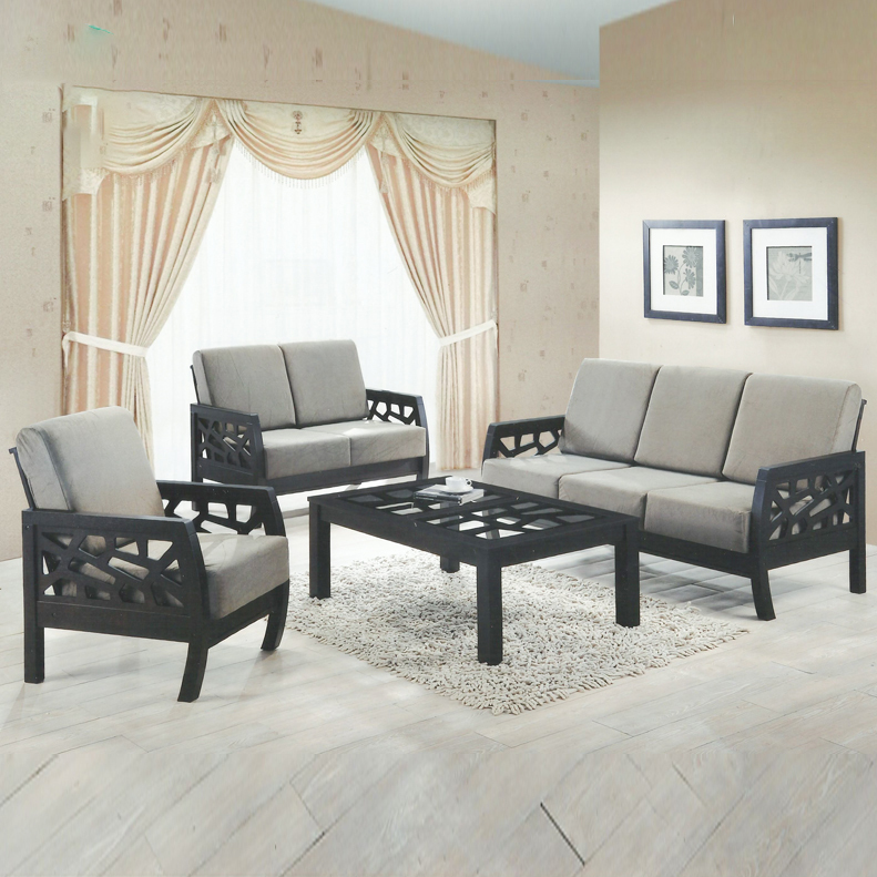 MORONI-sofa-set.jpg