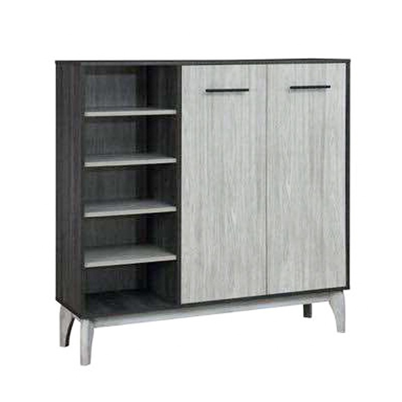 CHESTER-large-shoe-cabinet.jpg