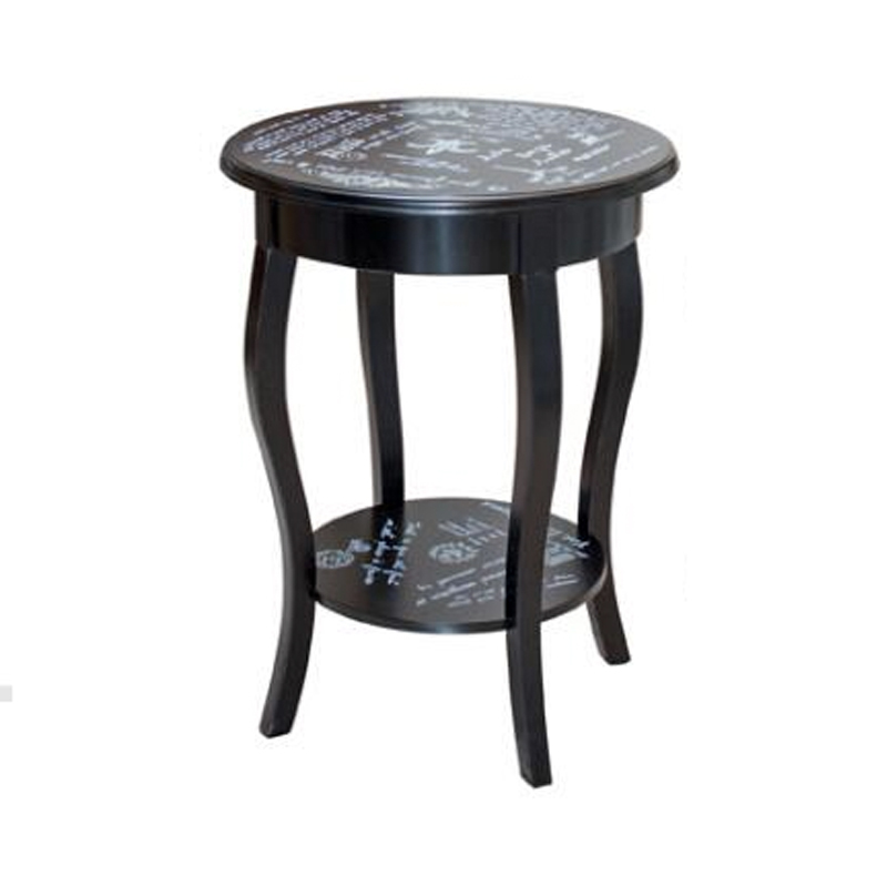 ASCENT-side-table.jpg
