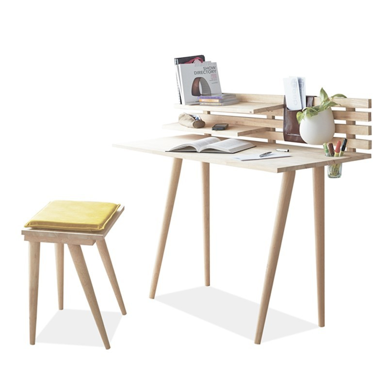BUSAN-full-solid-wood-study-table-with-stool.jpg