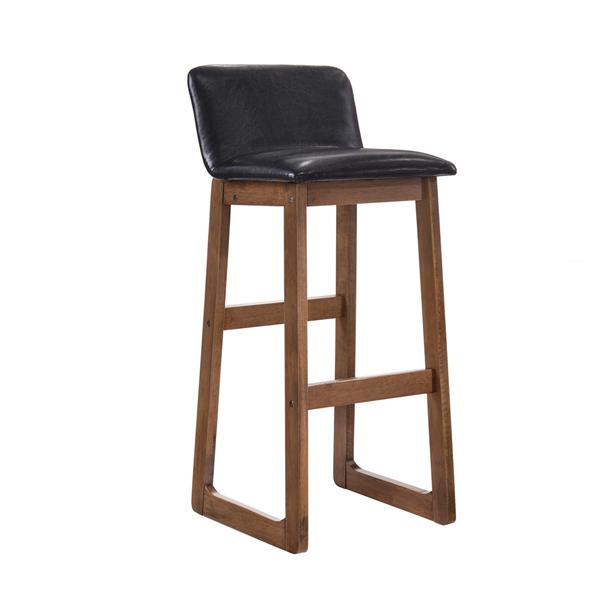 bali-bar-stool.jpg