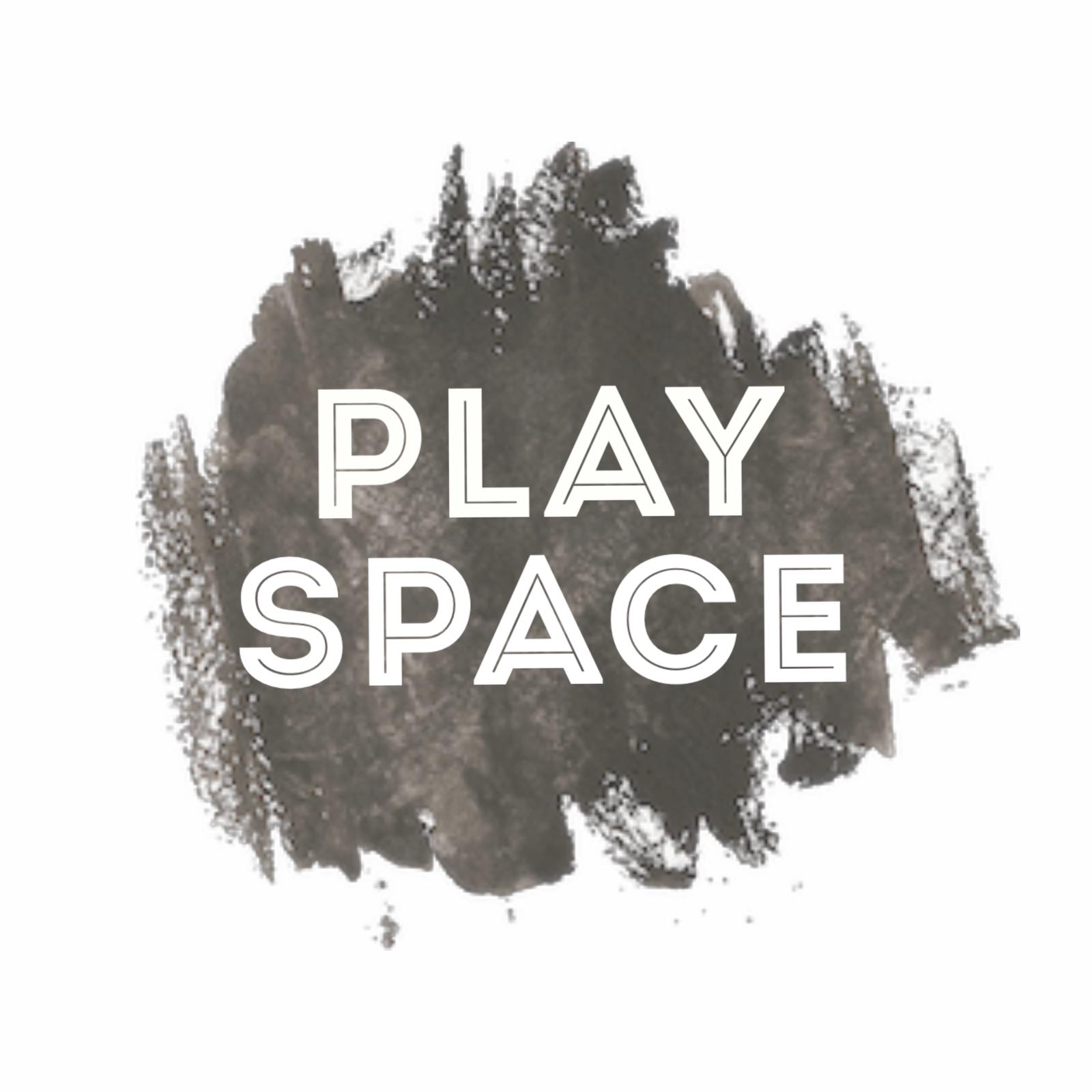 Playspace SG