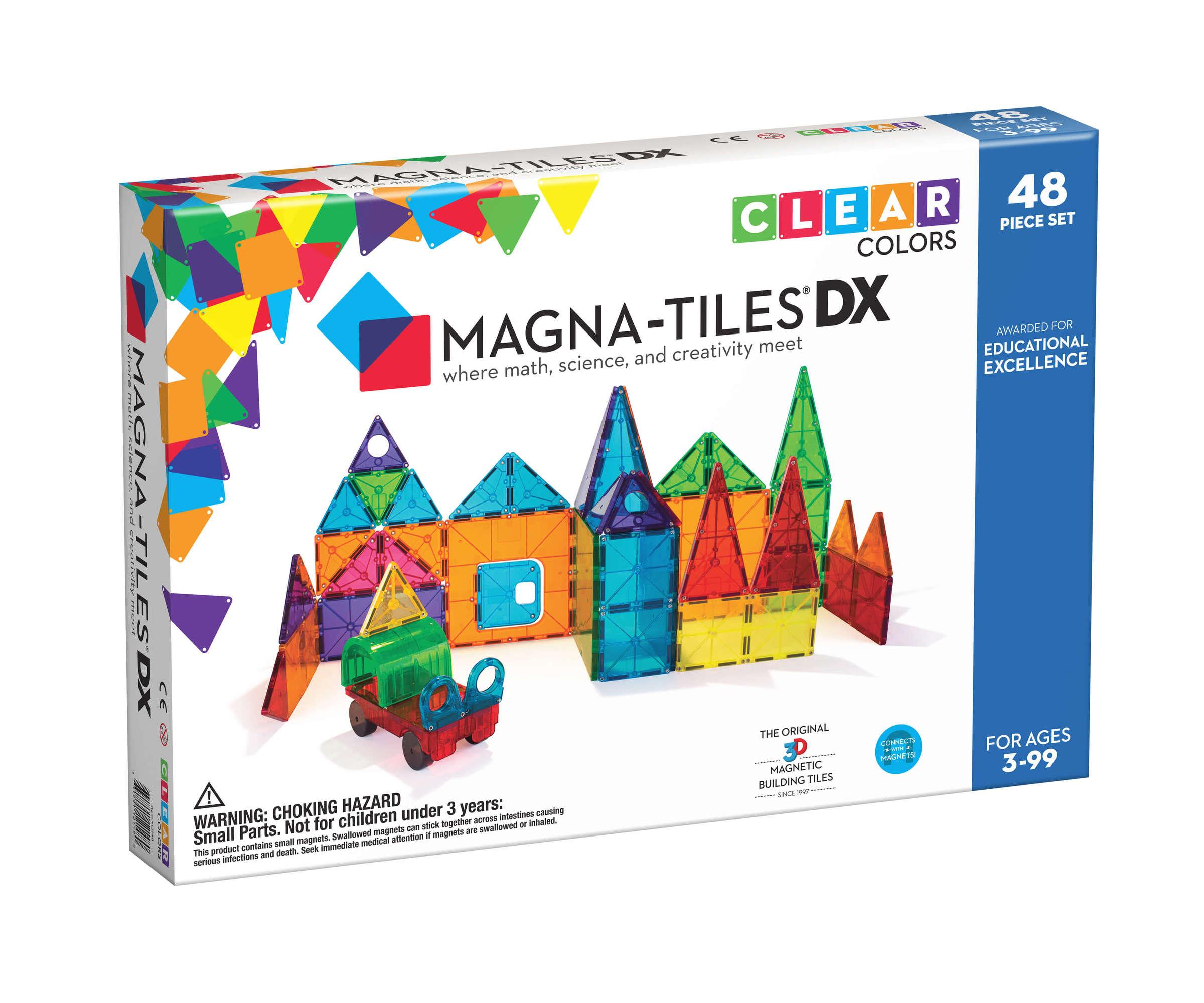 MagnaTiles - 48.webp