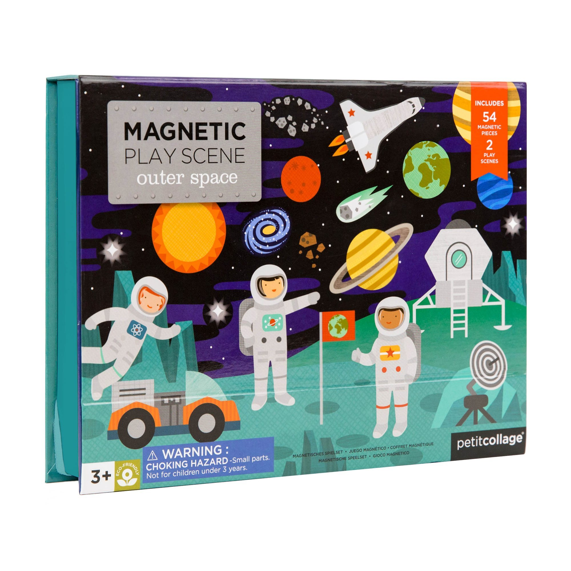 PETIT COLLAGE Outer Space Magnetic Play Scene 1.jpg