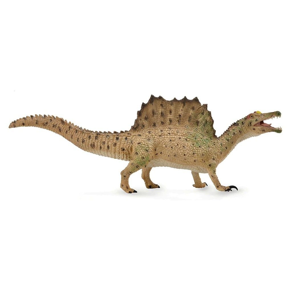 Spinosaurus_walking.jpeg