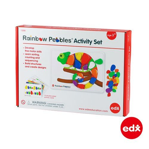 Rainbow Pebbles Activity 1 - 13206.jpeg