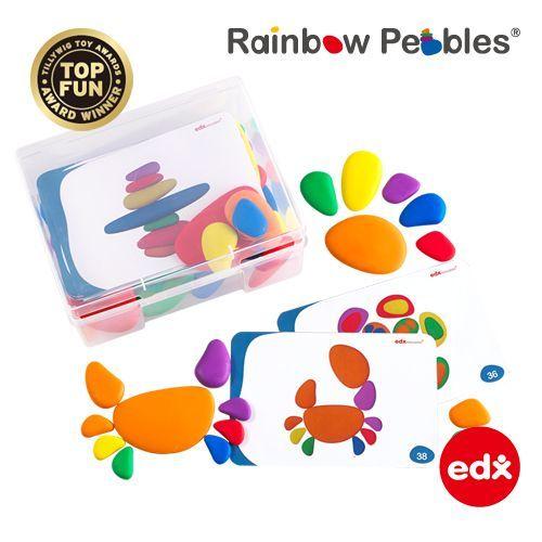 Rainbow Pebbles 1 - 13208C.jpeg