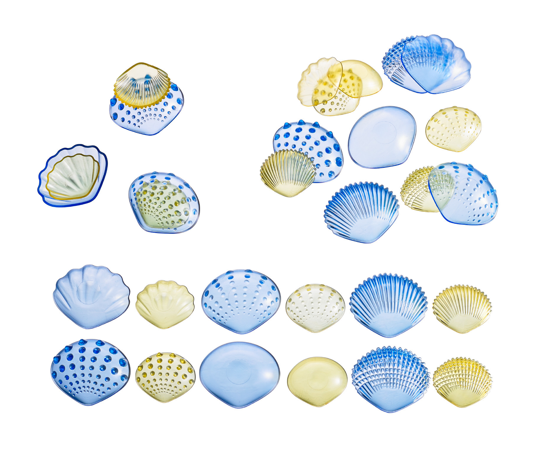 Transparent Tactile Shells 1 - 13840J.jpg