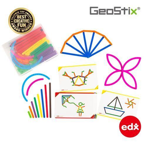 Junior Geostix 1 - 21365C.jpeg