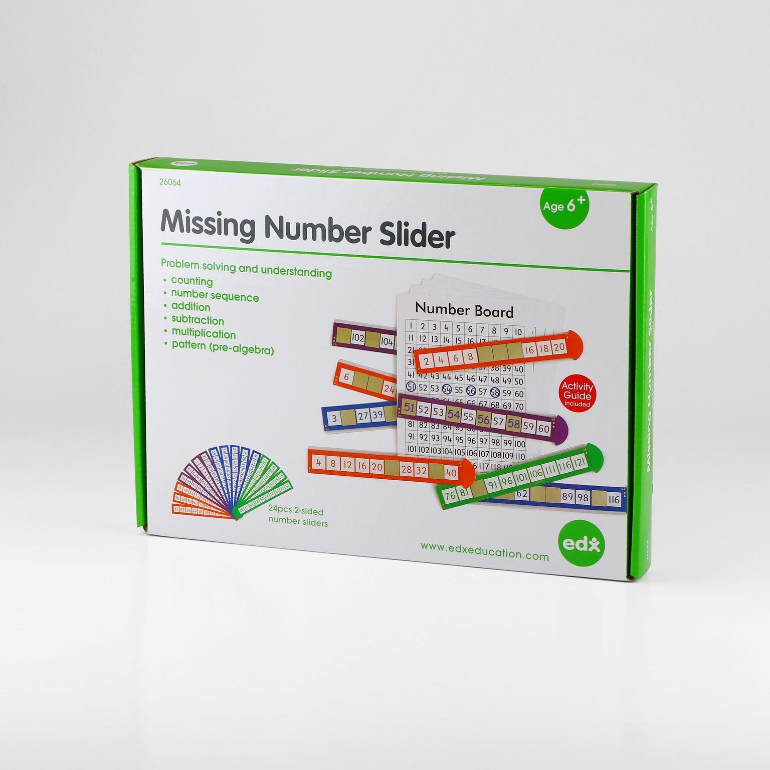 Missing Number Sliders 2 - 26064.jpg